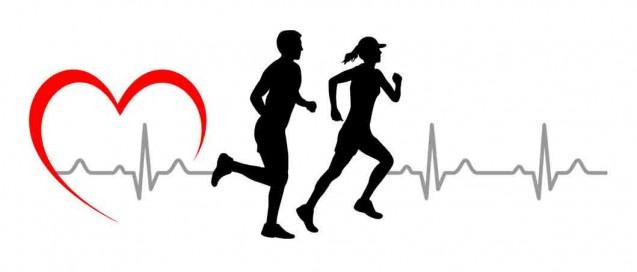 Belastungs-EKG (Ergometrie)