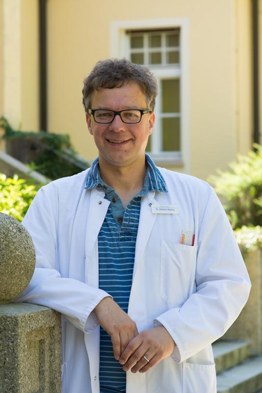 dr-dietrich-reimer